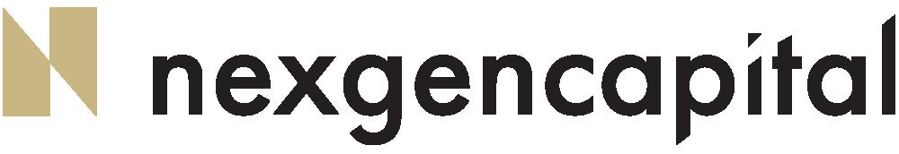 Nexgen Capital